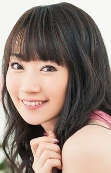 Mizuki, Nana