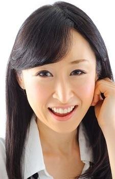 Ohara, Sayaka