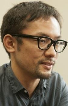 Itou, Tomohiko