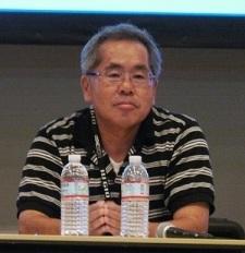 Matsuda, Akihiko