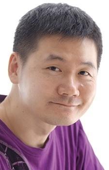 Irie, Yasuhiro