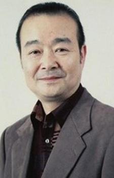 Nishimura, Tomomichi