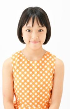 Hara, Suzuko