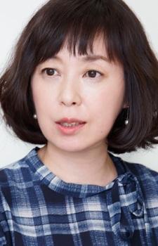 Tokumitsu, Yuka
