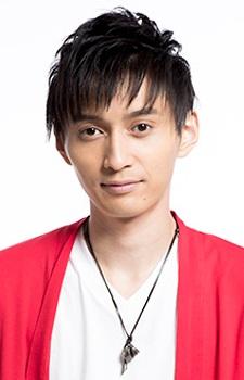 Hose, Yuichi