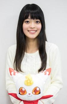 Sasaki, Hitomi