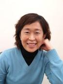 Huang, Jia Li