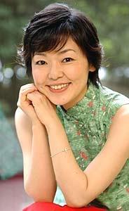 Kobayashi, Satomi