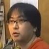 Tate, Naoki