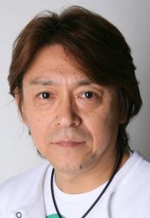 Uchida, Naoya