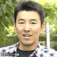 Takada, Yuji