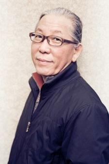 Kim, Dong Hwa