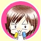 Igarashi, Kaoru