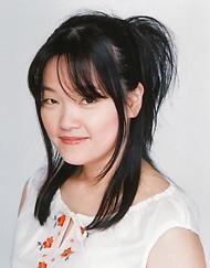 Hitomi,