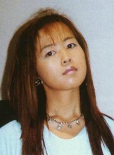 Ozaki, Minami