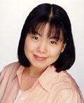 Yoshitake, Noriko
