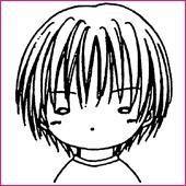 Kurumatani, Haruko