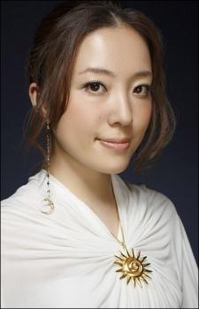 Hirahara, Ayaka
