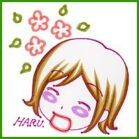 Moto, Haruka