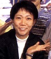 Kawashima, Chiyoko