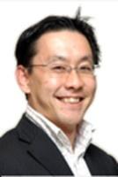 Takayama, Katsuhiko