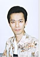 Kouno, Tomoyuki