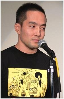 Hanakuma, Yusaku