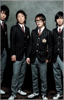 abingdon boys school,
