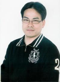 Chijiwa, Ryuusaku