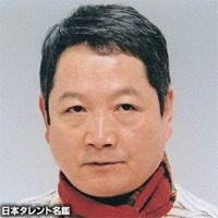 Gotou, Tetsuo