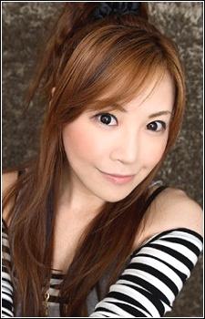 Sakakibara, Yui