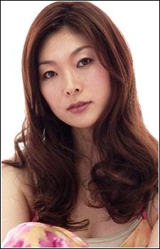 Kitanishi, Junko