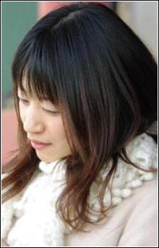 Seto, Naoko