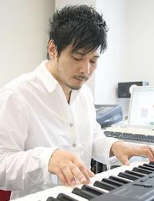 Nishiura, Tomohito
