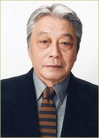 Katsube, Nobuyuki