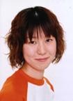 Ito, Ayako