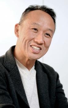 Nishimura, Masahiko