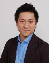 Nakata, Hayato