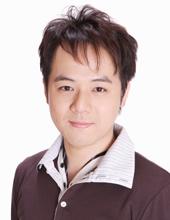 Manaka, Keigo