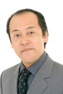 Tadano, Youhei
