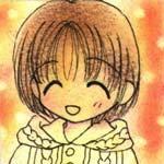 Shirsawa, Marimo