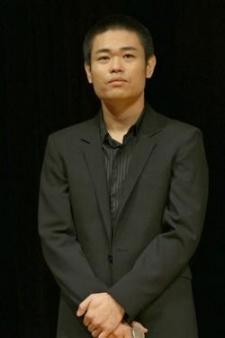 Shinagawa, Hiroshi