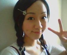 Namekawa, Kyouko