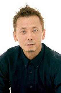 Irie, Takashi
