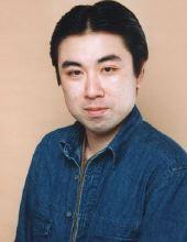 Yanagisawa, Eiji