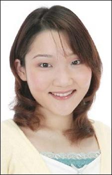 Ushida, Hiroko