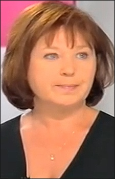 Jemma, Dorothée