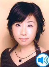 Itou, Hasumi