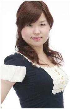 Sudou, Yumi