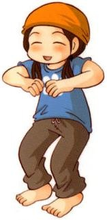 Gotou, Hayako